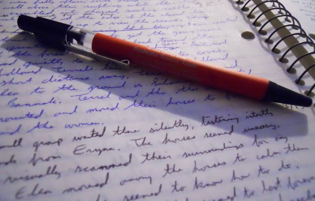 ... Course (Free Writing Course Online) Book Templates How To Write A