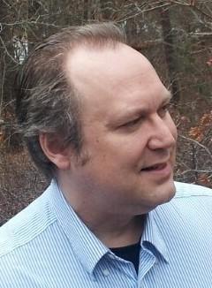 Author-Bart-Stewart