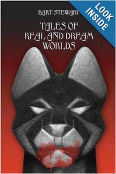 Book-Tales-of-Real-and-Dream-World