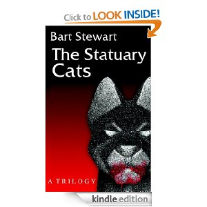 Book-The-Statuary-Cats