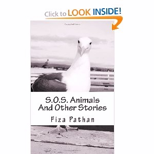 Short-Stories-by-Fiza-Pathan