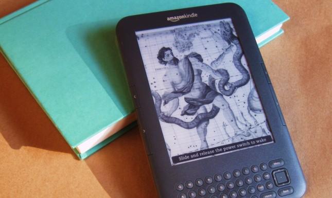e-Book-Giveaway