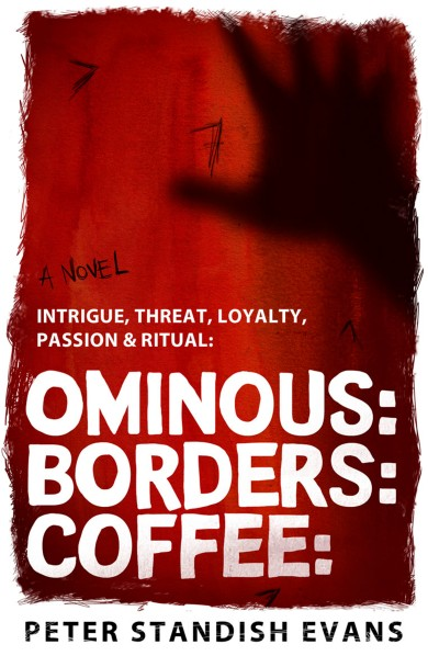 Ominous:-Borders:-Coffee