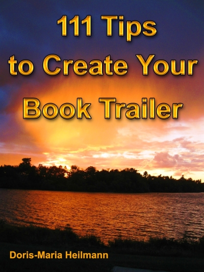 111-Tips-to-Create-Your-Book-Trailer