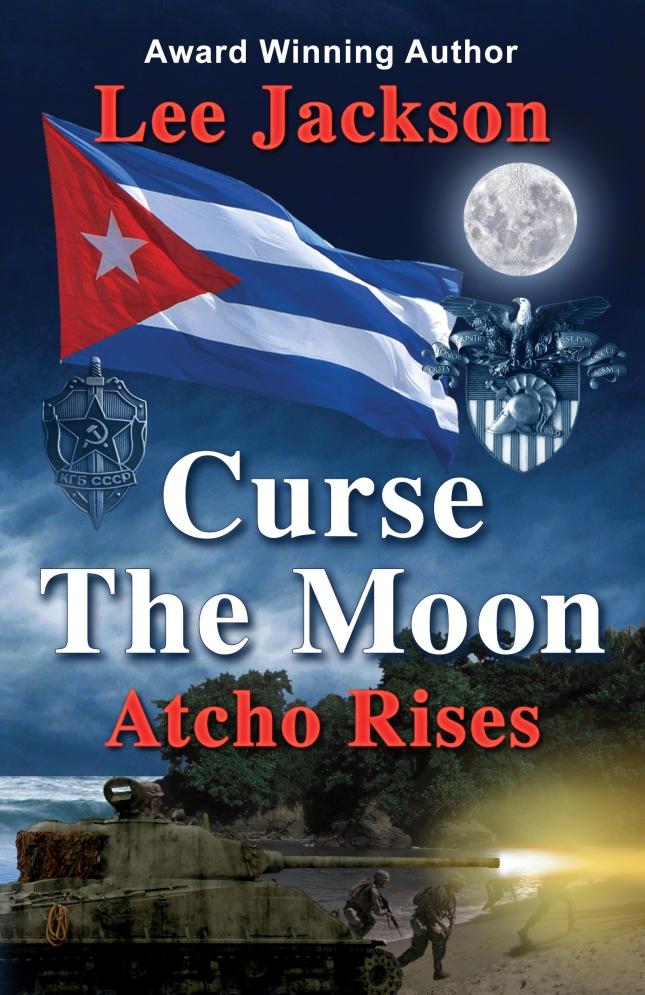 Curse-the-Moon