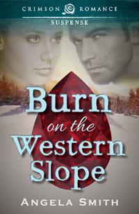 Burn-on-the-Western-Slope