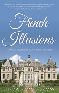 FRENCH -ILLUSIONS