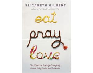 BookCover_eat-pray-love-elizabeth-gilbert