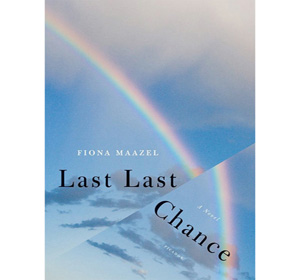 BookCover_last-last-chance
