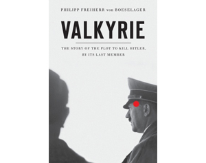 BookCover_valkyrie-book-cover-design-think
