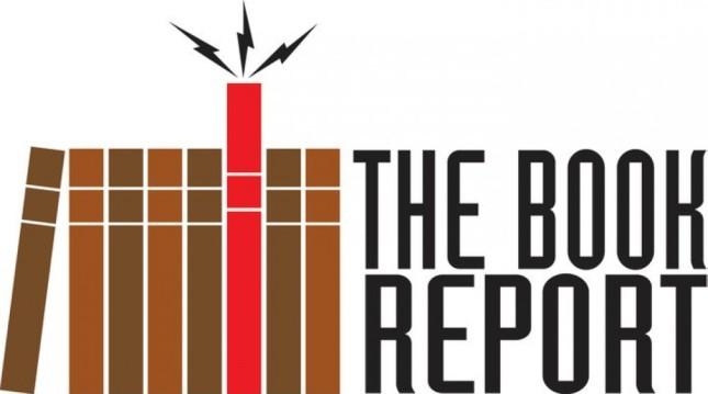 Book-Radio