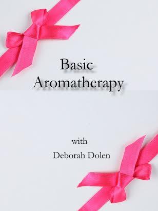 deborah-dolen-basic-aroma-therapy