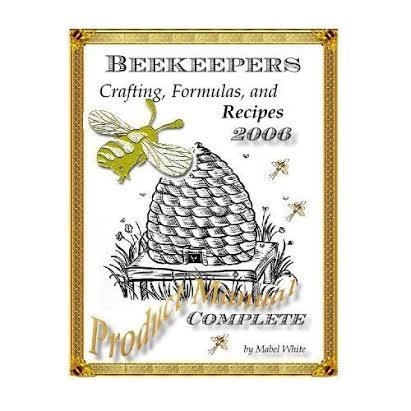 Deborah-Dolen-Beekeepers