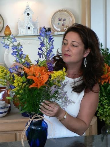 Deborah-Dolen-Bestselling-Author