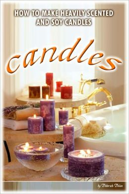 deborah-dolen-how-to-make-scented-candles