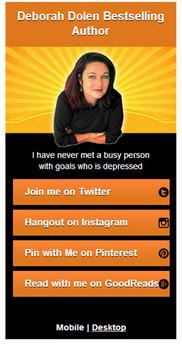 Deborah-Dolen-Social-Media