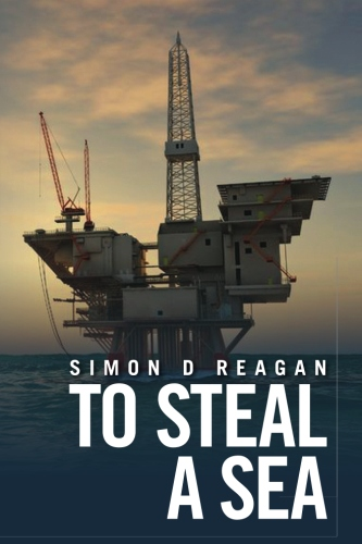 To-Steal-a-Sea