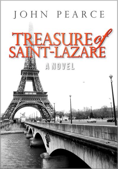 Treasure-of-St-Lazare