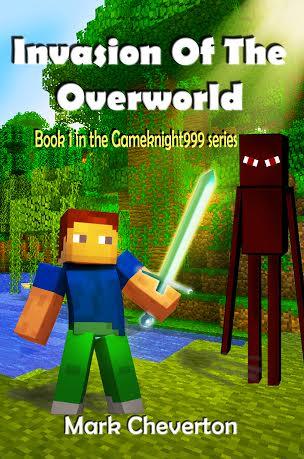Invasion-of-the-Overworld