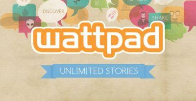Wattpad-Reader-Community