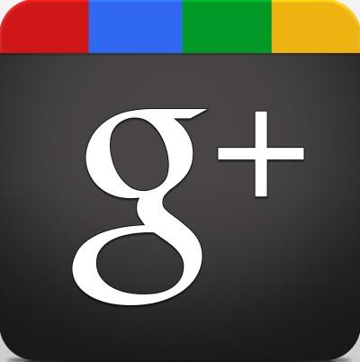 Google+-Hashtags