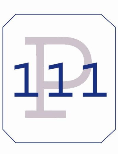 111Publishing-Logo