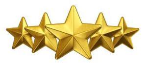 five-star2