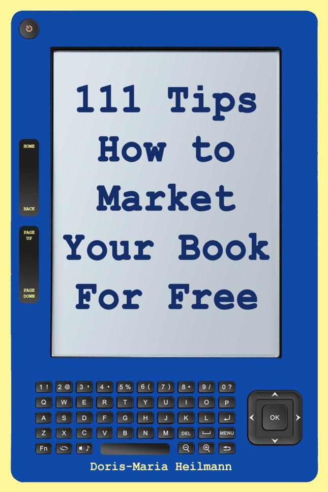 marketyourbook-free