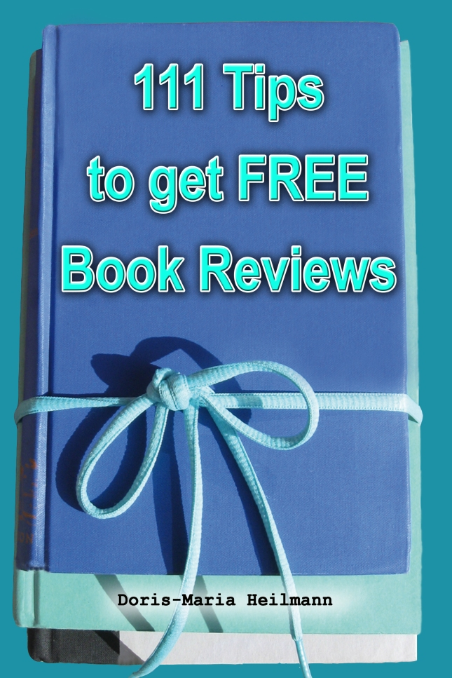 free_bk_rvw_aug30-copy