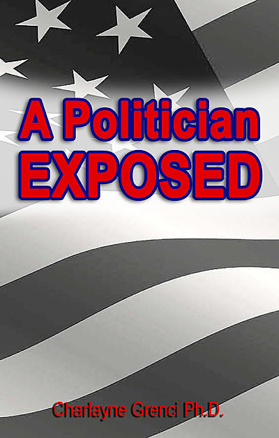 xpolitician_exposed_whitefield2_72DPI_opt